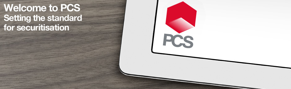 PCS_Home-Page_welcome